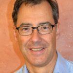 Dr. med. Karsten Kratz-Albers