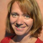 Birgit Oester med. Fachangestellte
