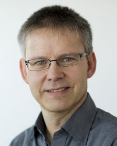 Dr. med. Holger Timmer