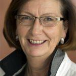 Christiane Hünker Med. Fachangestellte