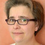 Anja Kölking med. Fachangestellte