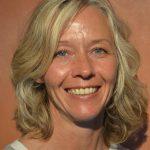 Kristina Holzer med. Fachangestellte