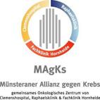 MAgKs_Logo_KV